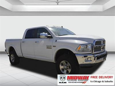 RAM 2500 2016 for Sale in Chicago, IL