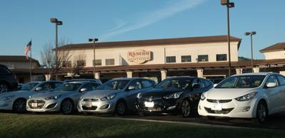 Rancho Grande Motors Image 7