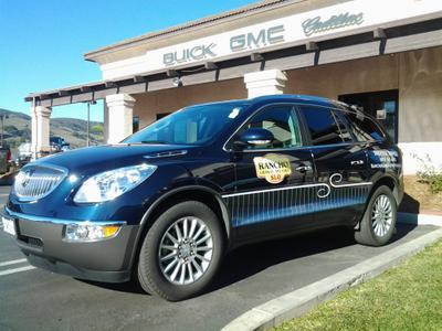 Rancho Grande Motors >> Rancho Grande Motors In San Luis Obispo Including Address Phone