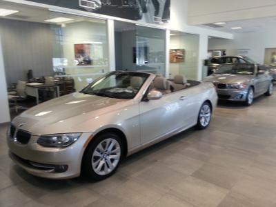BMW of Macon Image 3
