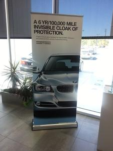BMW of Macon Image 6