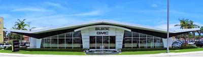Sheehan Buick GMC Image 2