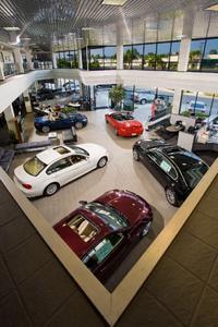 Crevier BMW Image 2