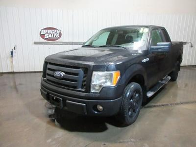 Ford F-150 2010 for Sale in Bergen, NY