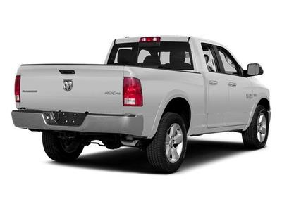 RAM 1500 2014 for Sale in Mobile, AL
