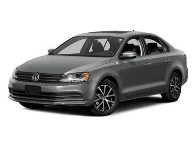 Volkswagen Jetta 2016 for Sale in Mobile, AL