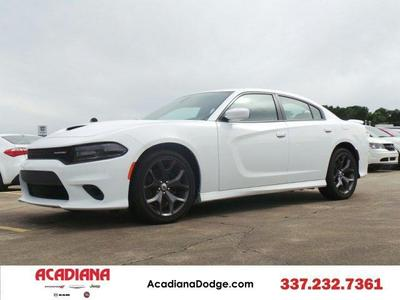 Dodge Charger 2019 for Sale in Lafayette, LA