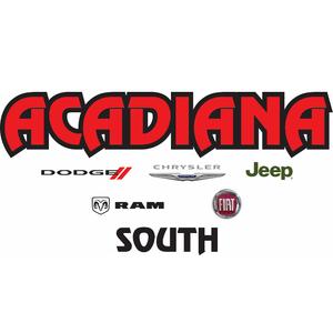 Acadiana Dodge Chrysler Jeep RAM Image 2
