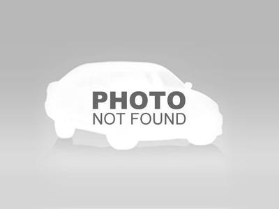 2017 Dodge Durango GT for sale VIN: 1C4RDHDG9HC774453