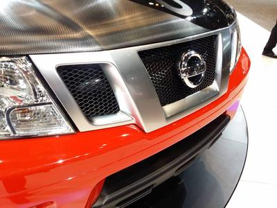 Star Nissan Image 3