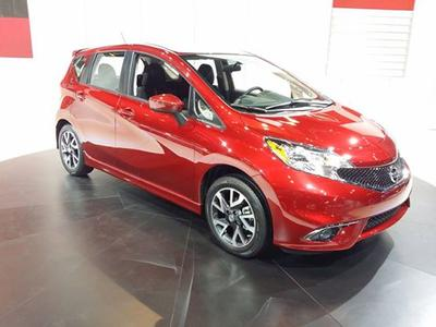 Star Nissan Image 6