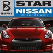 Star Nissan Image 9