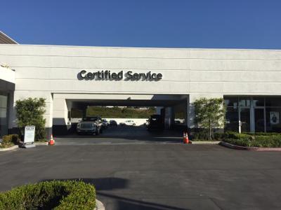 Penske Buick GMC of Cerritos Image 4
