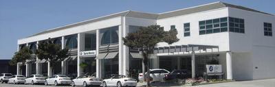 Santa Monica BMW Image 4