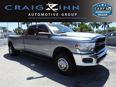 RAM 3500 2019 for Sale in Hollywood, FL