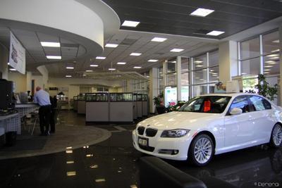 Bob Smith BMW Image 2
