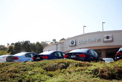 Bob Smith BMW Image 6