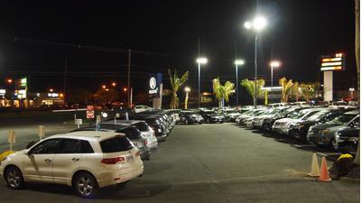 Springfield Acura Image 6