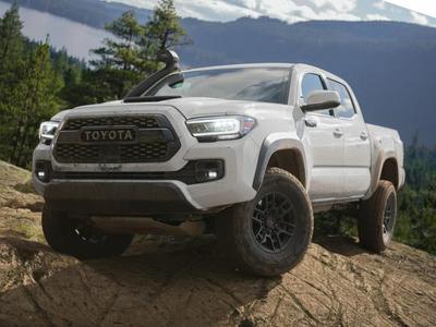 Toyota Tacoma 2020 for Sale in Skokie, IL