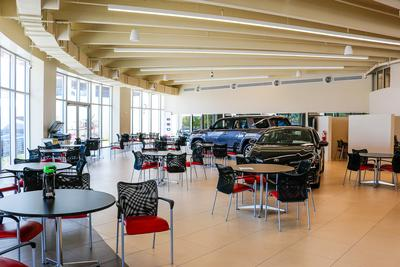 Kendall Toyota Image 4