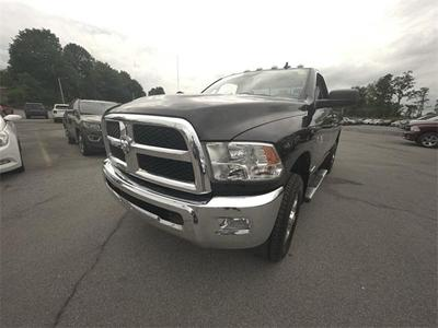 RAM 2500 2016 for Sale in Poughkeepsie, NY