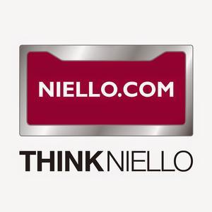 Niello Audi Image 9