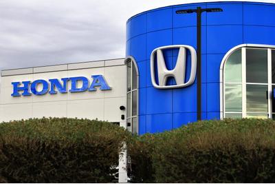 Right Honda Image 5