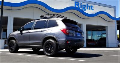 Right Honda Image 8
