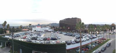 North Hollywood Toyota Image 8