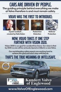 Kundert Volvo Image 1