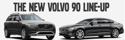 Kundert Volvo Image 4
