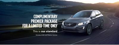 Kundert Volvo Image 5