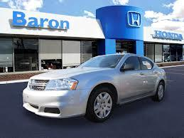 Baron Honda in Patchogue including address, phone, dealer reviews