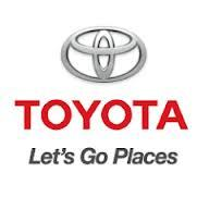 Toyota of Portsmouth Image 2