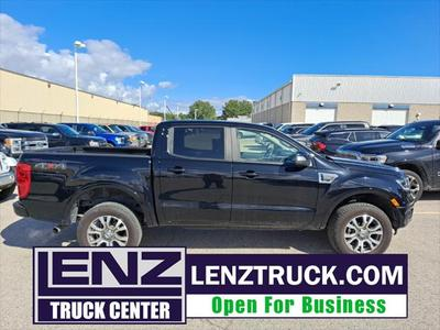 Ford Ranger 2020 for Sale in Fond Du Lac, WI