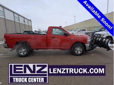RAM 2500 2019 for Sale in Fond Du Lac, WI