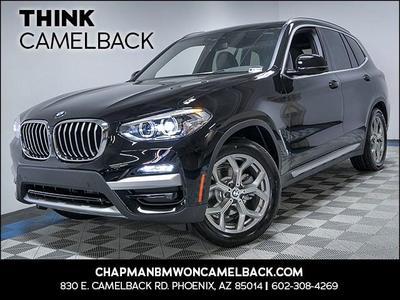 Chapman Bmw On Camelback Bmw Used Car Dealer Service Center Dealership Ratings