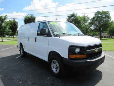 Chevrolet Express 2500 2015 for Sale in Louisville, KY