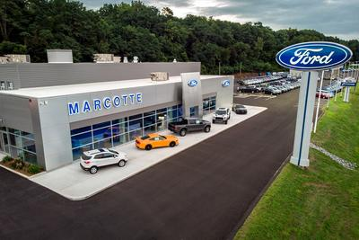 Marcotte Ford Image 3