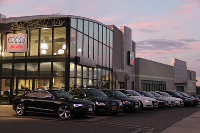 Biener Audi Image 4
