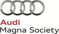 Biener Audi Image 7