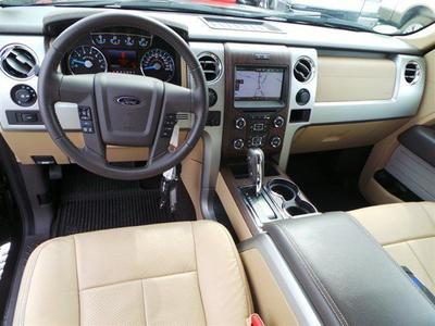 Ford F-150 2014 for Sale in Collins, MS