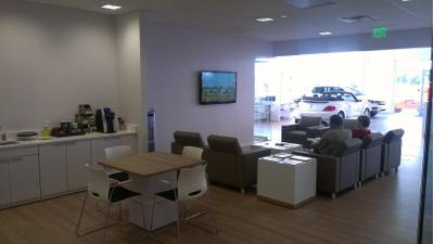 heritage volkswagen of south atlanta in union city including address phone dealer reviews directions a map inventory and more newcars com