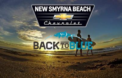 New Smyrna Chevrolet Image 5