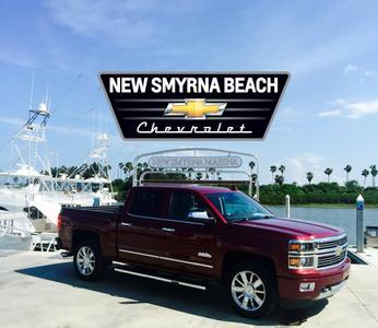 New Smyrna Chevrolet Image 6