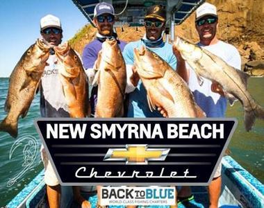 New Smyrna Chevrolet Image 7