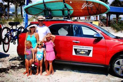 New Smyrna Chevrolet Image 9