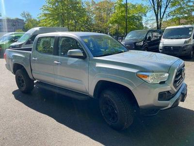 Toyota Tacoma 2018 for Sale in Avenel, NJ