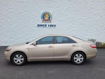 Toyota Camry 2008 for Sale in Lafayette, IN