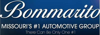 Bommarito Buick GMC Image 1